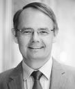 Christian Wiesenhuetter